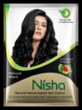 Nisha Hair Henna Powder