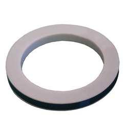 Softex PTFE Envelope Gaskets