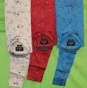 Garacia Cotton Shirts