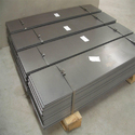 Corten Steel A