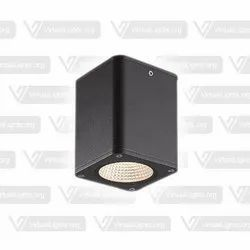 VLWL130 LED Outdoor Light