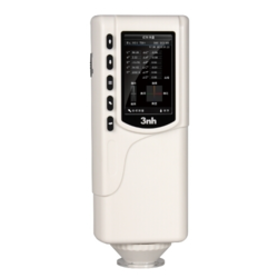 NR60CP Colorimeter