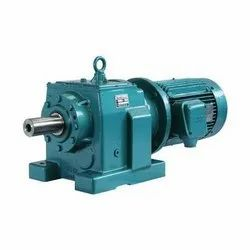 Automatic MS Three Phase 4hp Pump Motors Repairing Services