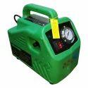 Mini AC Cleaning Pump