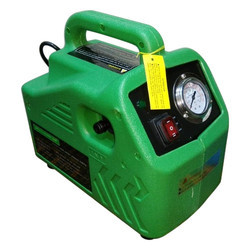 MINI AC CLEANING PUMP / AIRCONDITION CLEANING PUMP, Electric, Bench-top