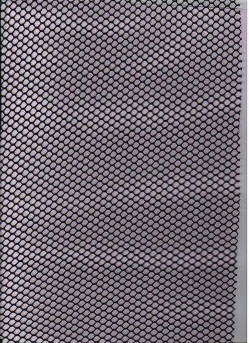 Sportswear Dazzle Fabric