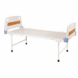 Plain Premium Hospital Bed