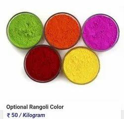 White Rangoli Gudur Silica Sand, Packaging Size: 100Kg