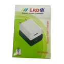 ERD 2 Amp USB Mobile Charger