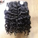 Wholesale Indian Curly Human Hair