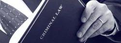 Criminal Case Lawyer Services