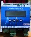 Current Sensing Relay For Fan Failure Alarm Circuit, 230vac