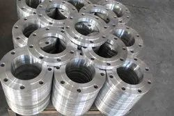 A182 F11 Alloy Steel  Flanges