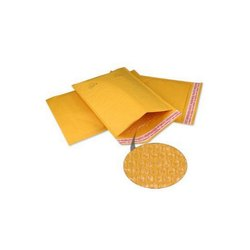 DCG Yellow Paper Envelopes, For Packaging, Size: 10x7.75 Inch