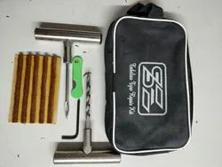 SE Solid Tubeless Tyre Repair Kit