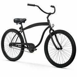 Consultancy Services For E-Bike