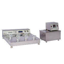Franz Diffusion Cell Apparatus - EMFDC06