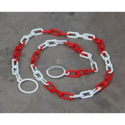 Plastic PVC Chain