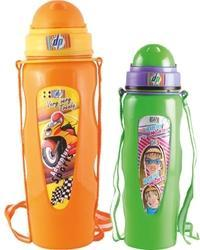 School Insulated Water Bottle Kidz 800