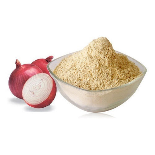 Indian Spices - Garam Masala Exporter from Chennai
