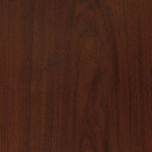 1 Mm Wood Laminates Rs 550 Sheet Rajendra Traders Ply Id 13693620862