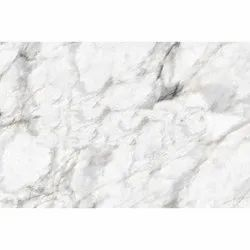 Flooring White Marble Slab
