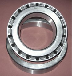 Mercedes Benz Truck Wheel Bearing 32220