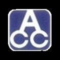 Agro Chem Corporation