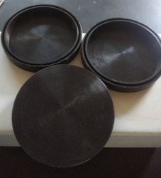 Sree 100 mm End Caps