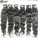 100% Remy Human Hair Extension