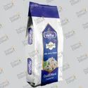 Rice Packaging Gusseted Bags