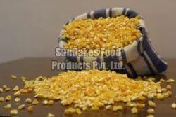 Maize Coarse Grits