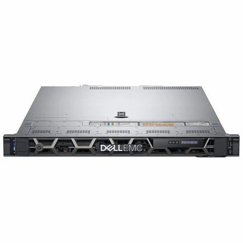 Dell Emc Poweredge R440 Server