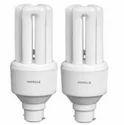 Havells CFL Bulb