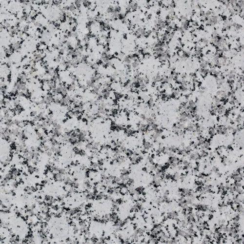 Platinum White Granite 15 20 Mm 20 25 Mm Gt 25 Mm Rs 55