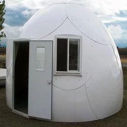 Prefab Shelters
