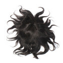 Front Lace 100 % Natural Human Hair patch/wig