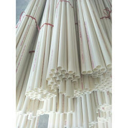 25 Mm Electrical Wire Pipes