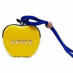 Apple Hanging Perfume