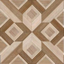 Floor Tiles In Chennai Tamil Nadu Get Latest Price From