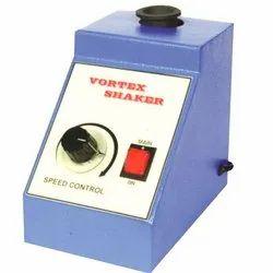 VERTEX SHAKER (TEST TUBE SHAKER)