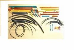 Rock Breaker Pipe Line Kit
