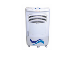 Butterfly Breeze Air Cooler