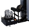 Stacker DCR-ST