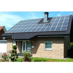 Commercial Solar Panel Commercial Solar Panel System Latest Price Manufacturers Suppliers