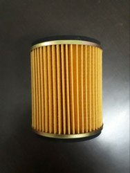Honda Shine Air Filter
