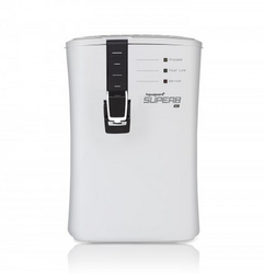 Aqua Guard Superb RO Water Purifiers