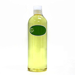 Aloevera Hair Oil