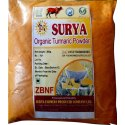 Surya 200 G Organic Turmeric Powder