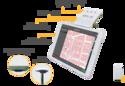 SLC Multi-Purpose GNSS Receiver